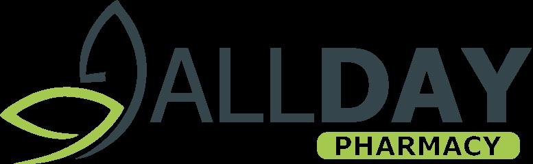 Allday Pharmacy